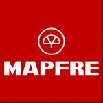 mapfre-01
