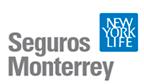 seguros_monterrey
